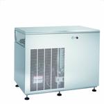 Льдогенератор APACH чешуя AS250 A