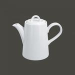 Кофейник (0.35л) 35cl. Access