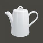 Кофейник (0.7л) 70cl. Access