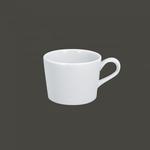 ASCU20 Чашка круглая 20 cl. Access