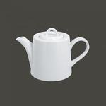 Чайник (0.45л)45cl. Access
