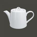 Чайник (0.8л) 80cl. Access