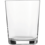 Стакан 213 мл, h 8,6 cм, d 7 см, Basic Bar Selection by C.S.
