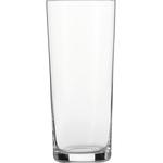 Стакан 387 мл, h 15,2 cм, d 6,85 см, Basic Bar Selection by C.S.