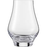 Стакан для виски 322 мл (Nosing Glass), h 12 cм, d 8,3 см, Bar Special