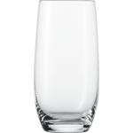 Стакан H/B Longdrink 540 мл, h 15,6 см, d 7,8 см, Banquet