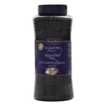 Черные семена кунжута 590 г (6417)