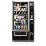 Торговый автомат FOODBOX без холодильника
