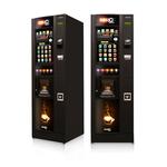 Торговый автомат ROSSO Touch