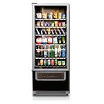 Торговый автомат FoodBox Slave