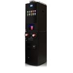 Торговый автомат NERO TO GO