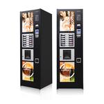 Торговый автомат NOVA