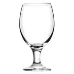 Бокал для пива 290 мл. d=65/70, h=160 мм Бистро Б /512641/ /24/