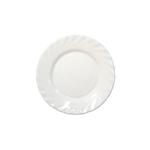Тарелка d=155 мм. пирожковая