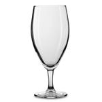 Бокал для пива 490 мл. d=70/75, h=200 мм Империал плюс Б /335170/ /12/
