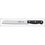 Нож для хлеба 200/320 мм TECHNIC Icel