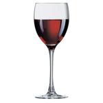 Бокал для красного вина 250 мл.