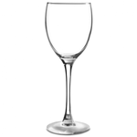 Бокал для вина 350 мл. d=80, h=200 мм Эталон /12/384/