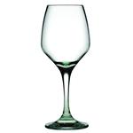 Бокал для вина 325 мл. d=70, h=205 мм Изабелла Б (440171) /24/