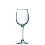 Бокал для вина 230 мл