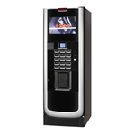 Кофе-автомат Saeco Atlante 500 visio