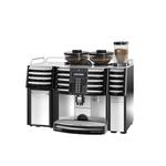 Кофемашина Coffee Art Plus