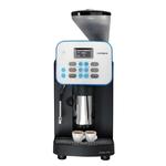 Кофемашина Coffee Vito