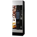 Кофе-автомат Saeco Cristallo 600 Gran Gusto