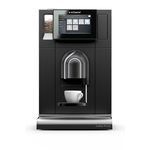 Кофемашина Coffee Prime Power Pack