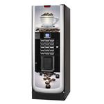 Кофе-автомат Saeco Atlante 500