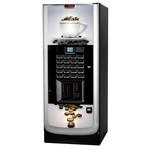 Кофе-автомат Saeco Atlante 700