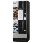 Кофе-автомат Saeco Cristallo 400