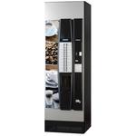 Кофе-автомат Saeco Cristallo 600