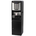 Кофе-автомат Saeco Phedra