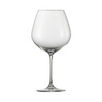 Бокал для Beaujolais 542 мл, h 20,4 см, d 10,1 см, Vina