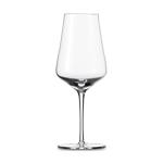 Бокал для красного вина 486 мл, h 22,8 см, d 8,8 см, Fine