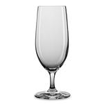 Бокал для пива 370 мл, h 18,7 cм, d 7,5 см, Classico