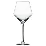Бокал для Beaujolais 465 мл, h 22,2 см, d 9,8 см, Pure