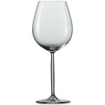 Бокал для красного вина/воды 613 мл, h 24,7 см, d 10 см, Diva