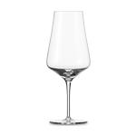Бокал для Bordeaux 660 мл, h 24,3 см, d 9,7 см, Fine
