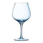 Бокал для вина 500 мл. d=100, h=201 мм Каберне Абондан /12/