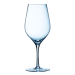 Бокал для вина 620 мл. d=95, h=240 мм Каберне Сюпрем /12/