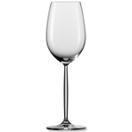 Бокал для белого вина 300 мл, h 23 см, d 7,3 см, Diva