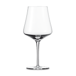 Бокал для Burgundy 675 мл, h 22 см, d 10,6 см, Fine