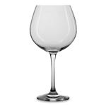 Бокал для Burgundy 814 мл, h 23 см, d 11,6 см, Classico