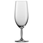 Бокал для пива 418 мл, h 21,3 см, d 7,4 см, Diva
