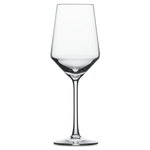 Бокал для Sauvignon Blanc 408 мл, h 23,2 см, d 8,4 см, Pure