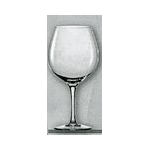 Бокал для вина d=108, h=213 мм, 74 cl, стекло, UniversalFlare