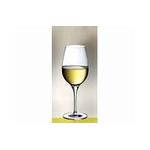 Бокал для вина d=79, h=210 мм, 39 cl, стекло, UniversalFlare