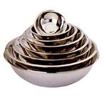 KW-II D1 8H D Миска сферическая